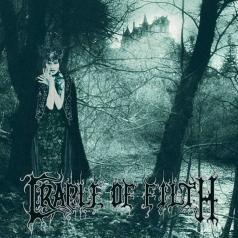 Cradle Of Filth (Кредл Оф Филд): Dusk & Her Embrace
