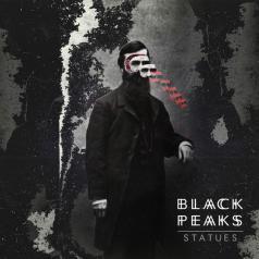 Black Peaks (Блэк Пеакс): Statues
