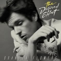 Brandon Flowers (Брэндон Флауэрс): The Desired Effect