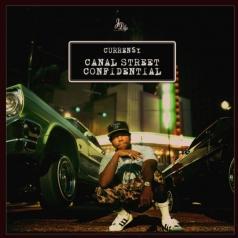 Curren$Y (Карренси): Canal Street Confidential