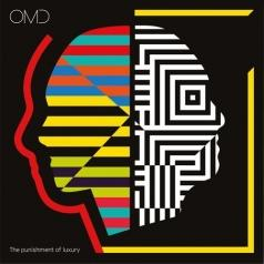 Orchestral Manoeuvres In The Dark: The Punishment Of Luxury