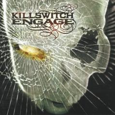 Killswitch Engage (Киллсвитч Енгаге): As Daylight Dies