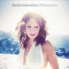 Sarah McLachlan (Сара Маклахлан): Wintersong