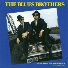 The Blues Brothers (Зе Братья Блюз): The Blues Brothers