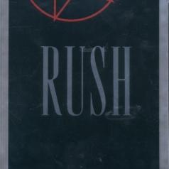 Rush: Sector 2