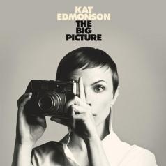 Kat Edmonson: The Big Picture