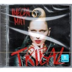 Imelda May (Имельда Мэй): Tribal