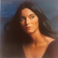 Emmylou Harris (Харрис Эммилу): Profile: Best Of Emmylou Harris