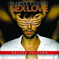 Enrique Iglesias (Энрике Иглесиас): Sex & Love