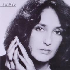 Joan Baez (Джоан Баез): Honest Lullaby