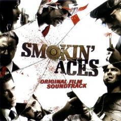 Smokin' Asces