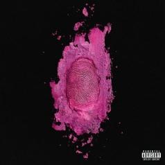 Nicki Minaj (Ники Минаж): The Pinkprint