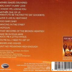 The Funk Brothers: Live In Orlando