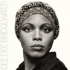 Dee Dee Bridgewater (Ди Ди Бриджуотер): Dee Dee Bridgewater