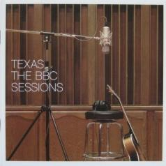 Texas: The Complete BBC Sessions