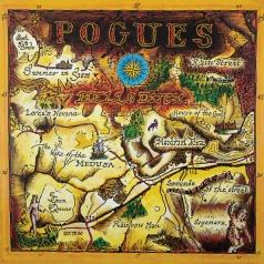 The Pogues: Hell's Ditch