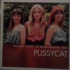 Pussycat (Пусикат): Essential
