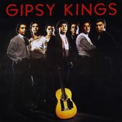 Gipsy Kings (Джипси Кингс): Gipsy Kings