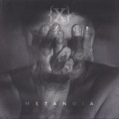 IAMX (IAMX): Metanoia