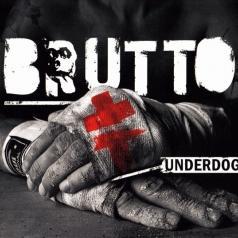 Brutto (Брутто): Underdog