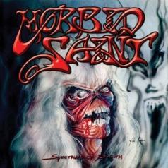 Morbid Saint (Морбит Саинт): Spectrum Of Death
