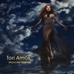 Tori Amos (Тори Эймос): Midwinter Graces
