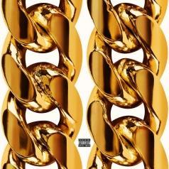 2 Chainz: B.O.A.T.S. Ii Me Time