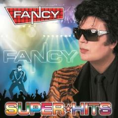 Fancy (Фэнси): Super Hits