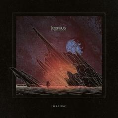 Leprous (Лепроус): Malina