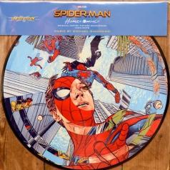 Spider-Man: Homecoming - Highlights