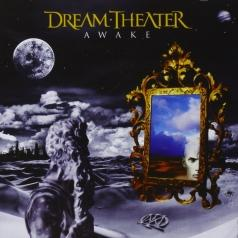 Dream Theater (Дрим Театр): Awake