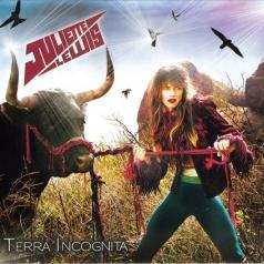 Juliette Lewis (Джульетт Льюис): Terra Incognita