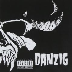 Danzig (Данзиг): Danzig 1
