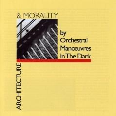 Omd: Architecture And Morality