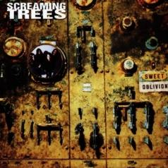 Screaming Trees (Скриминг Тресс): Sweet Oblivion