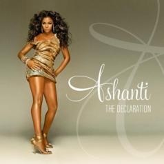 Ashanti (Ашанти): The Declaration