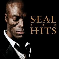 Seal (Сил): Hits