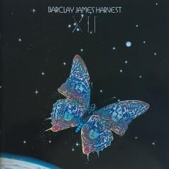 Barclay James Harvest (Барклай Джеймс Харвест): XII