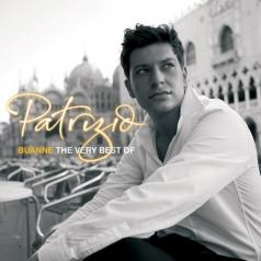 Patrizio Buanne (Патрицио Буанне): The Very Best Of