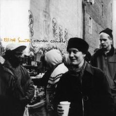 Elliott Smith (Эллиотт Смит): Roman Candle
