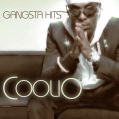 Coolio (Кулио): Gangsta Hits