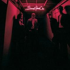Foster The People (Фостер тне пипел): Sacred Hearts Club