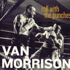Van Morrison (Ван Моррисон): Roll With The Punches