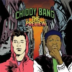 Chiddy Bang (Чидди Банг): The Preview
