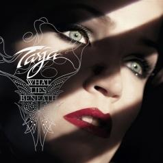 Tarja (Тарья Турунен): What Lies Beneath
