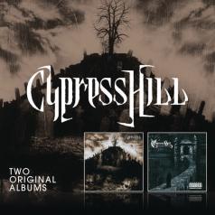 Cypress Hill (Сайпресс Хилл): Black Sunday/III