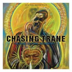 John Coltrane (Джон Колтрейн): Chasing Trane