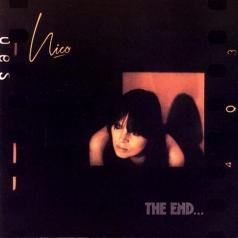 Nico (Нико): The End