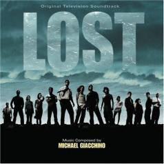 Lost: Season 1 (Michael Giacchino)