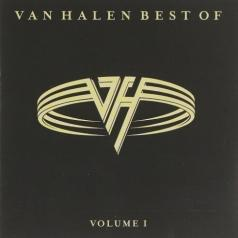 Van Halen (Ван Хален): Video Hits Volume 1